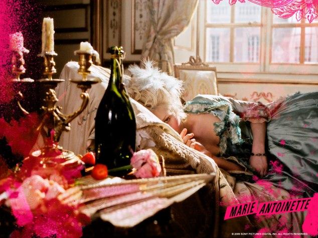 Marie-Antoinette-kirsten-dunst-561814_1024_768