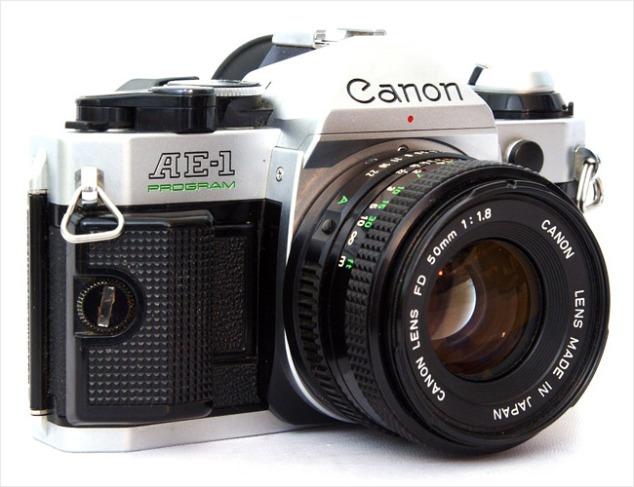 Canon-AE-1-Gear-Patrol-Final
