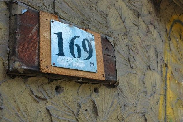 DSCF1813