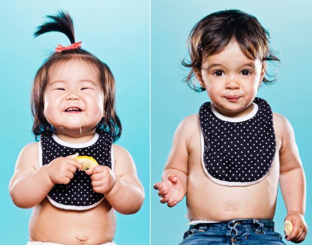 kids-tasting-lemons-time2