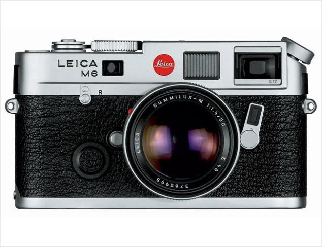Leica-M6-Gear-Patrol-Final