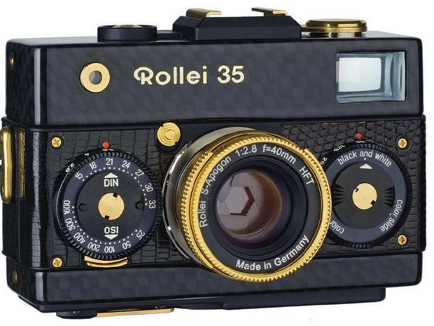 Limited-Edition-Vintage-Rollei-35-Camera-4
