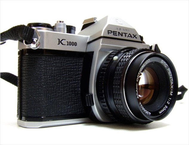 PentaxK1000-Gear-Patrol-Final