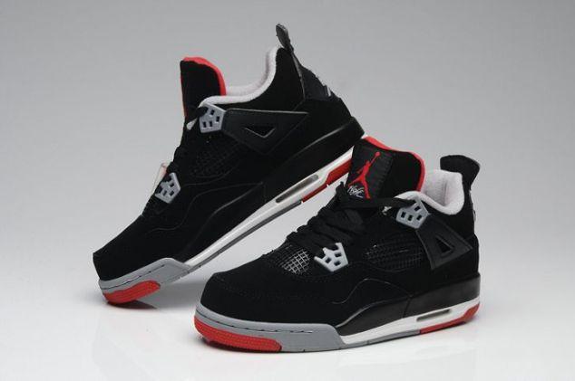 Air-Jordan-4-Retro-W-08