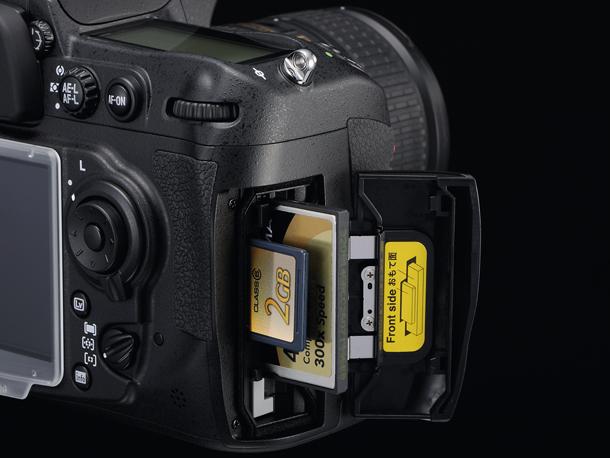 Memory_cards_for_cameras_NIK35.nikopedia_1.memory_twinslot
