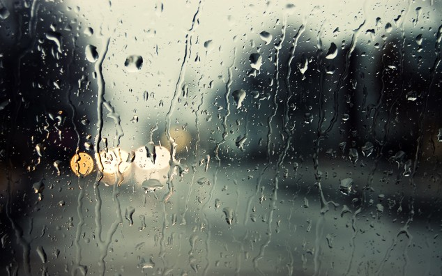 rainy-day-images-