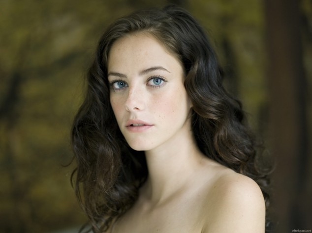 kaya-scodelario-hd-wallpaper