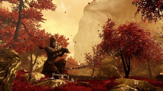 Far Cry® 4_20141120204541
