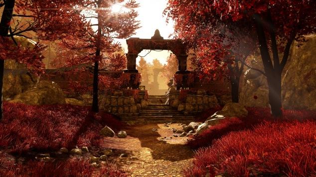 Far Cry® 4_20141120204602