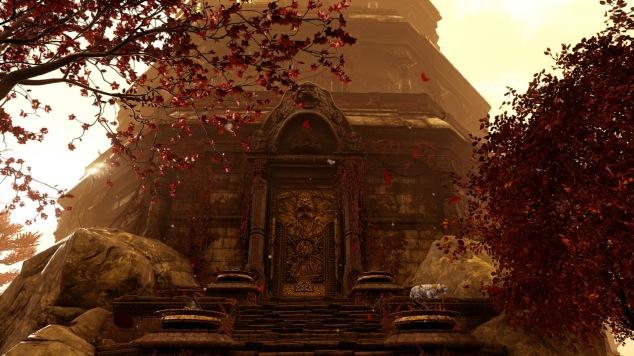 Far Cry® 4_20141120234913