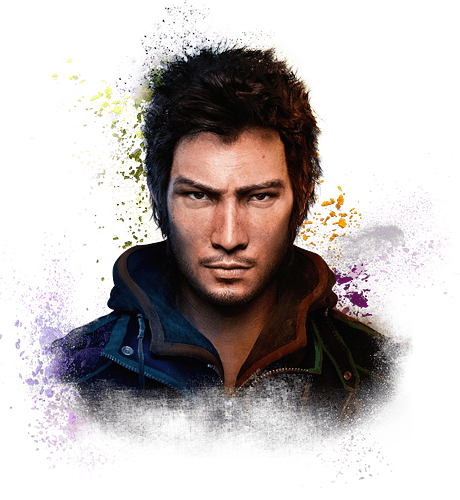 Far_Cry_4_Ajay_Ghale