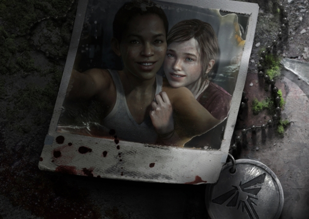 ellie_and_riley___gif__by_yukistorm1225-d76l76e