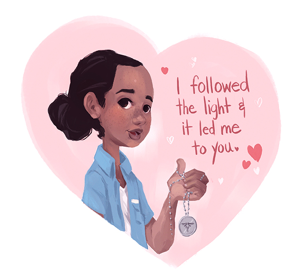 valentines15-Riley-web