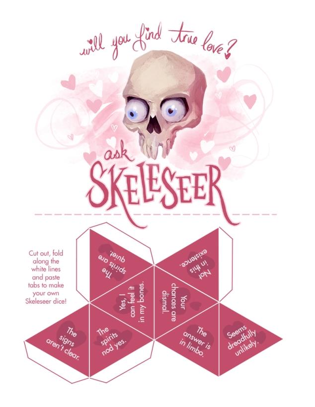 valentines15-Skeleseer-web