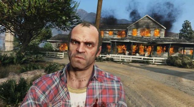 Grand Theft Auto V_20150406094431