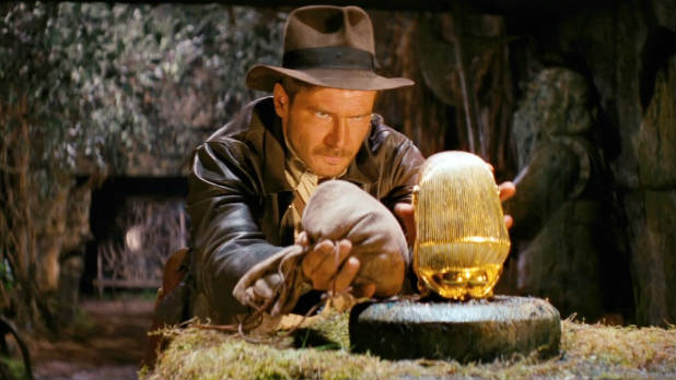 687883034_1836208864001_raiders-of-the-lost-ark-imax-trailer-still