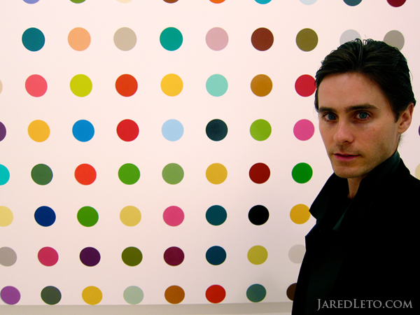 jared-leto-paris-spot-paintings-1