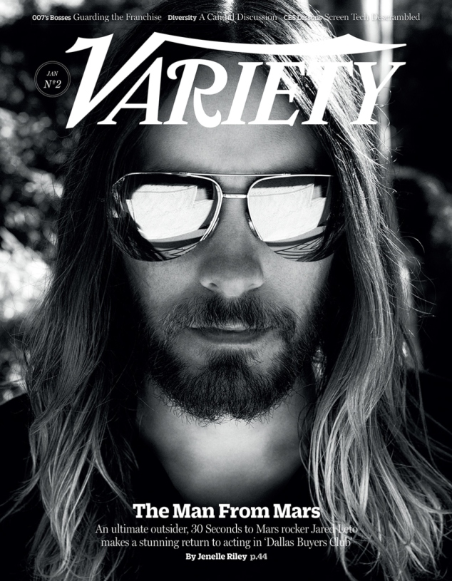 jared-leto-variety-cover