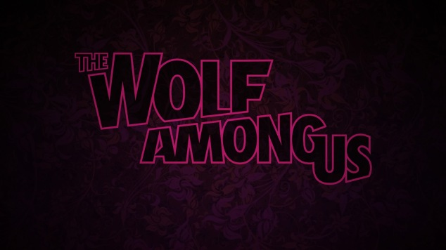 The Wolf Among Us_20150620160307
