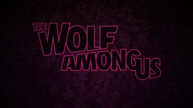 The Wolf Among Us_20150620160307