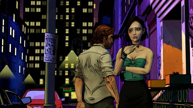 The Wolf Among Us_20150620164111