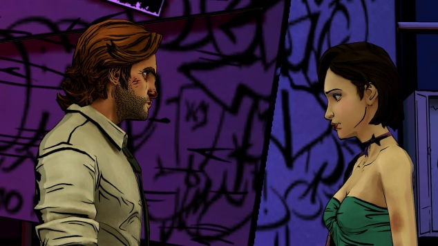 The Wolf Among Us_20150620164239