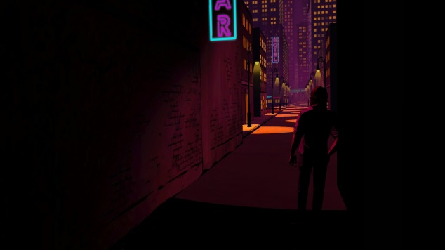 The Wolf Among Us_20150620164553