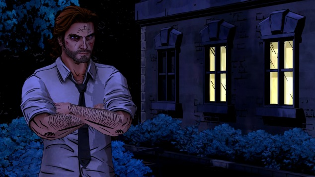 The Wolf Among Us_20150620164721