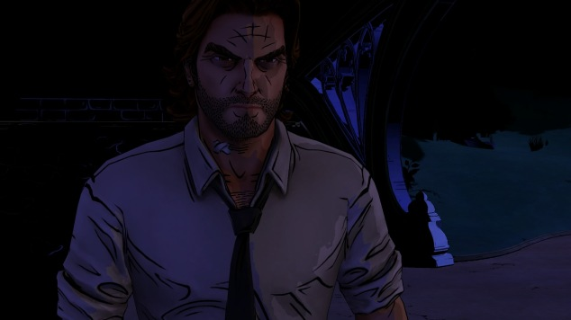 The Wolf Among Us_20150621111341