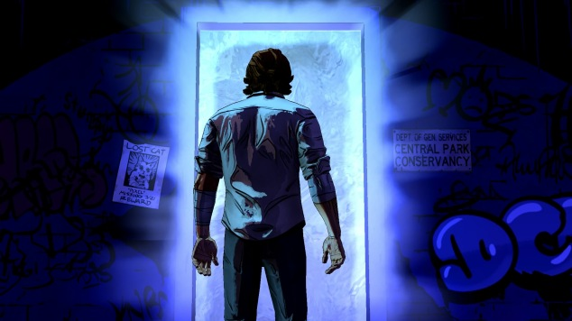 The Wolf Among Us_20150621111400