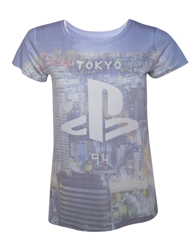playstation_ladies_all_over_print_t_shirt__64044.1440081209.1280.1280