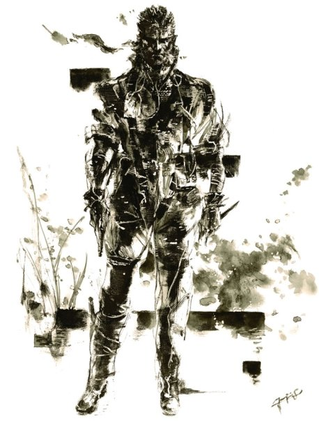yoji-shinkawa-big-boss1