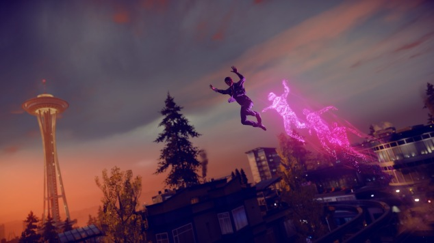 inFAMOUS Second Son™_20141212162132