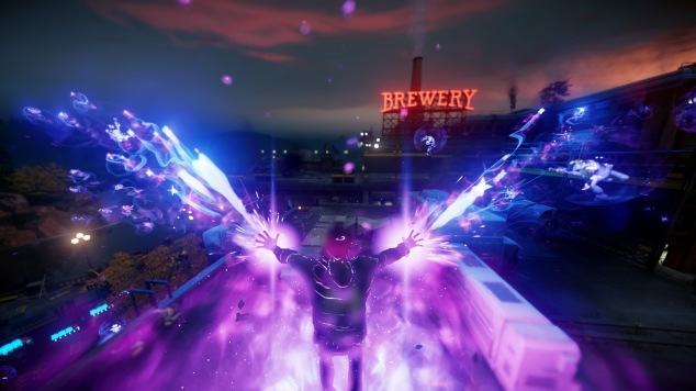 inFAMOUS Second Son™_20141212205650