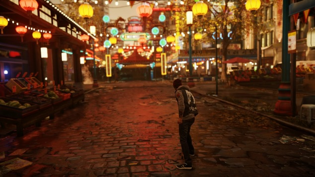 inFAMOUS Second Son™_20141212233059