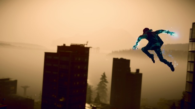 inFAMOUS Second Son™_20141214180002