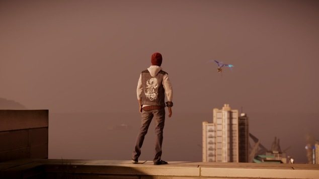 inFAMOUS Second Son™_20141214180539