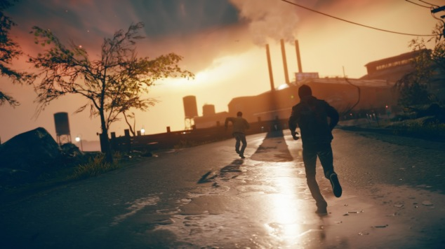 inFAMOUS Second Son™_20141216001224