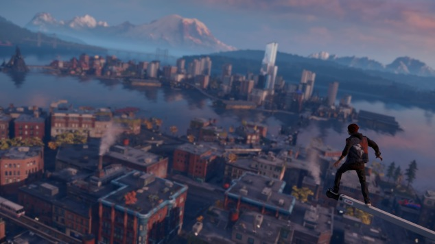 inFAMOUS Second Son™_20141217234335