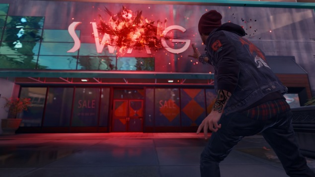 inFAMOUS Second Son™_20141220012105
