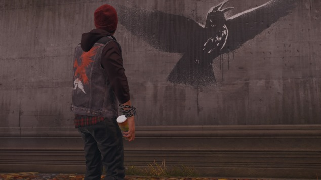 inFAMOUS Second Son™_20141220014302