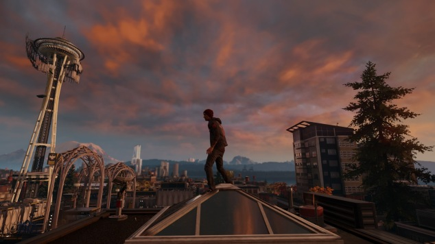 inFAMOUS Second Son™_20150105203514