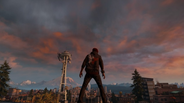 inFAMOUS Second Son™_20150105214200