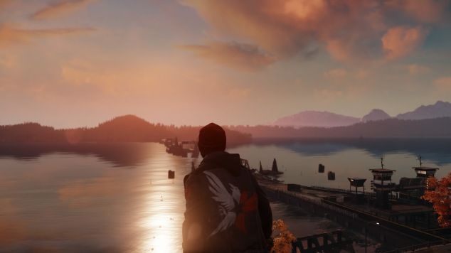 inFAMOUS Second Son™_20150107201718