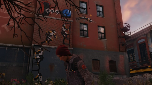 inFAMOUS Second Son™_20150109111412