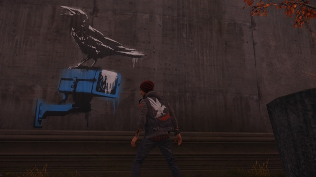 inFAMOUS Second Son™_20150109125143