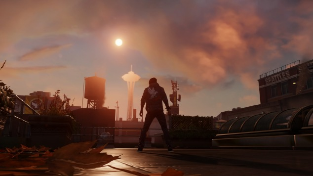 inFAMOUS Second Son™_20150109125441