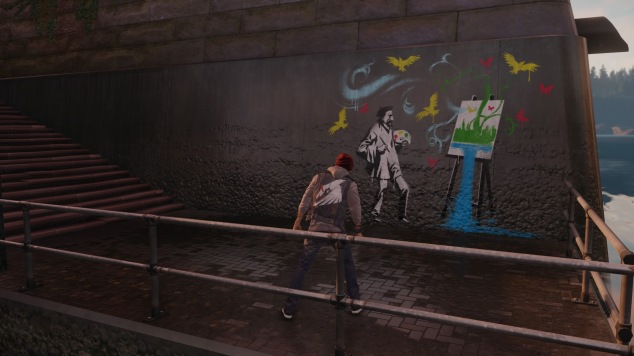 inFAMOUS Second Son™_20150110224132