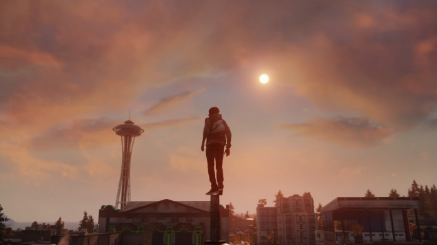 inFAMOUS Second Son™_20150111000756