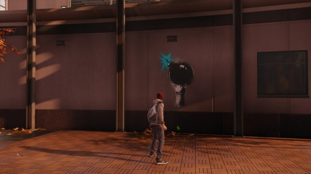 inFAMOUS Second Son™_20150111002931